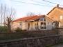 Maisons/Chalets - 3 -