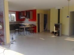 maison costesech 001.jpg