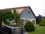 Maisons/Chalets -7-