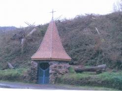 chapelle alla 2.jpg