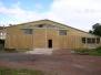 Construction bois 4