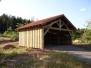 Construction bois 5