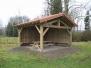 Construction bois 6